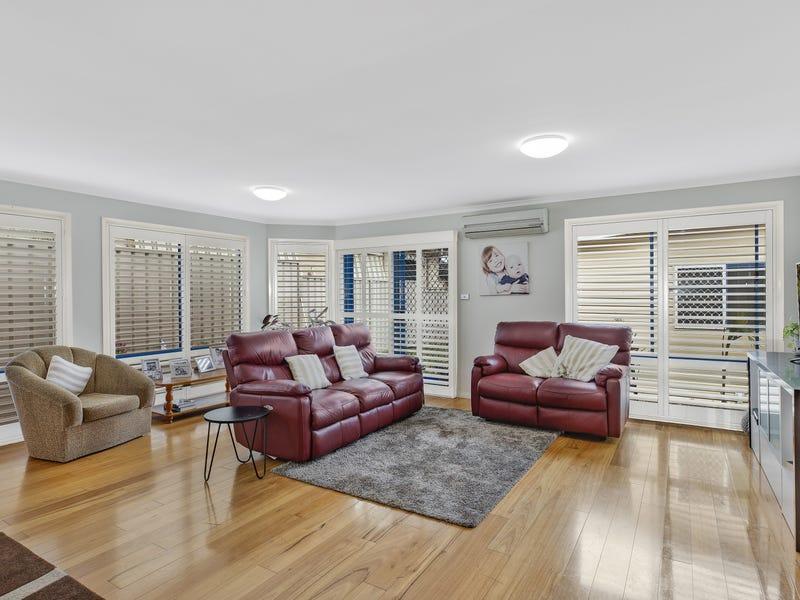 44 Burrawang Street, Ettalong Beach, NSW 2257