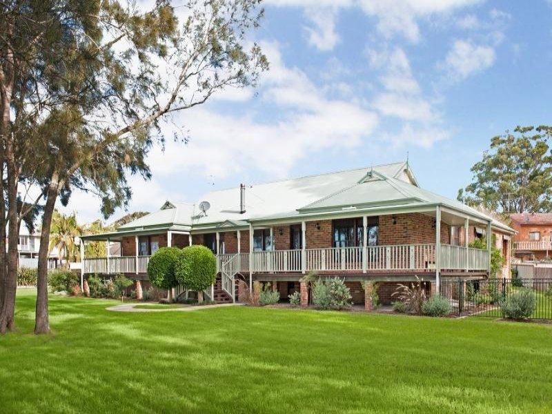 10 Adelaide Street, Killarney Vale, NSW 2261