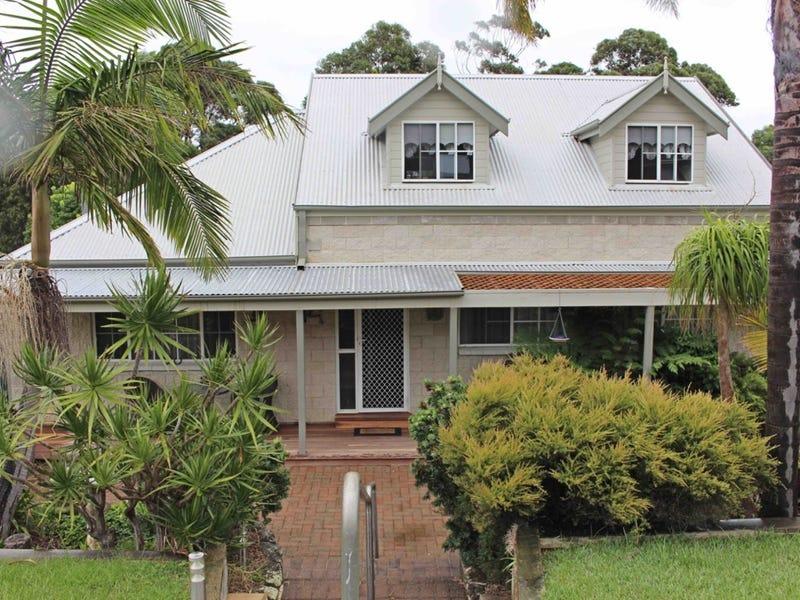 31 Timbs Street, Ulladulla, NSW 2539
