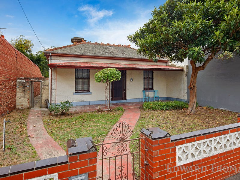 25 McKean Street, Fitzroy North, Vic 3068