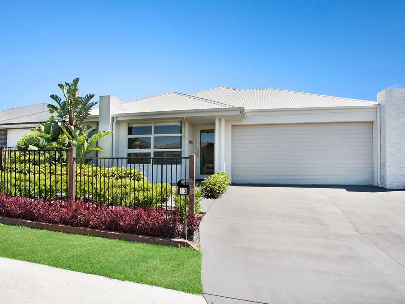 13 Redwood Drive, Gillieston Heights, NSW 2321