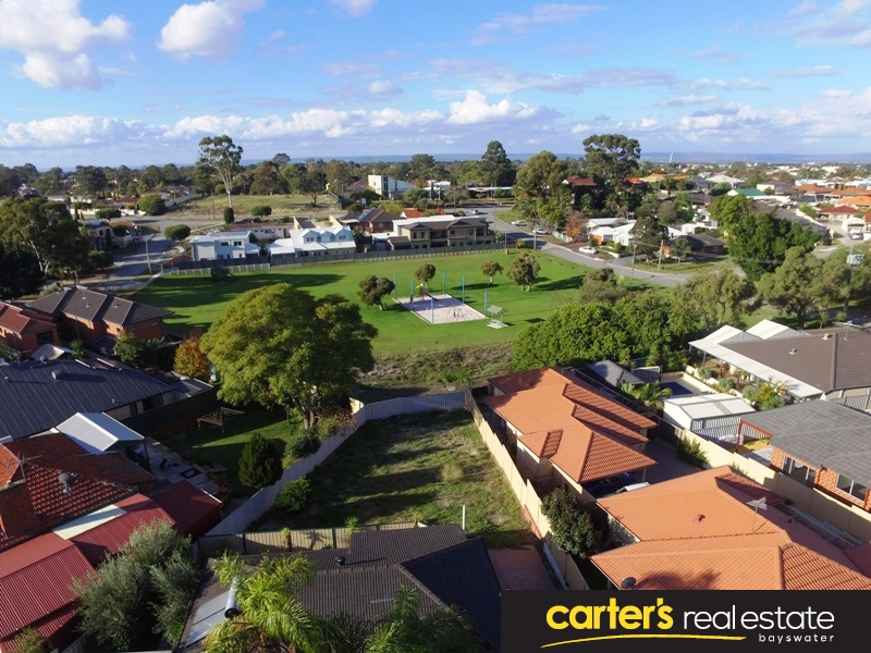 Address available on request, Embleton, WA 6062