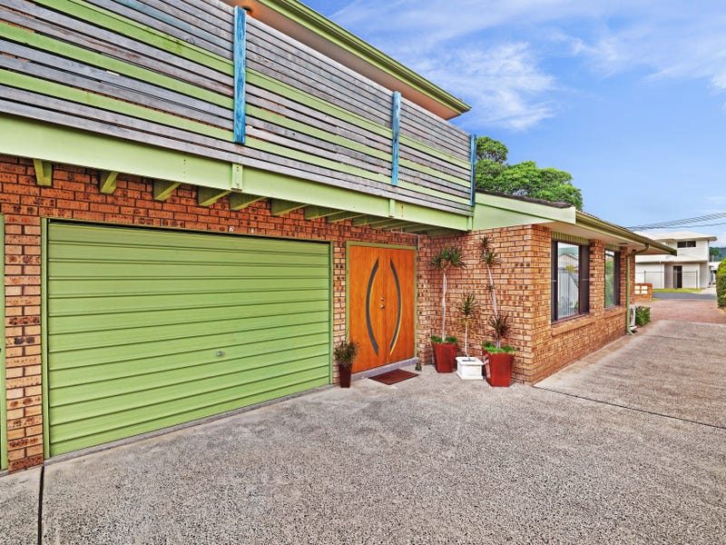 2/11 Whiting Road, Ettalong Beach, NSW 2257