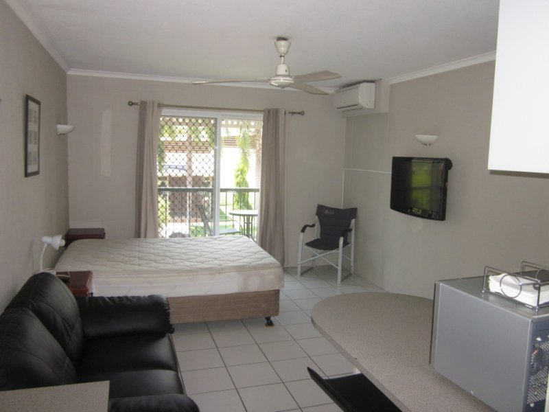 31 - A/7 Finniss Street, Darwin City