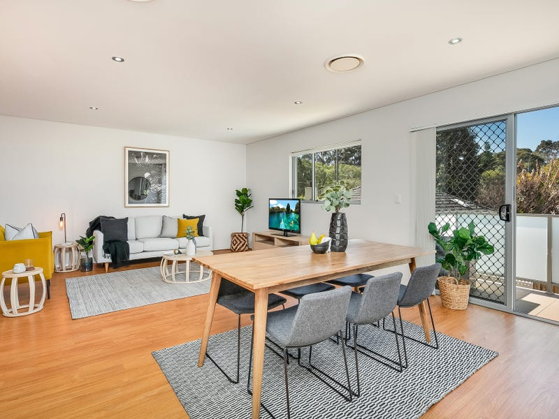 8/626-632 Mowbray Road, Lane Cove North, NSW 2066