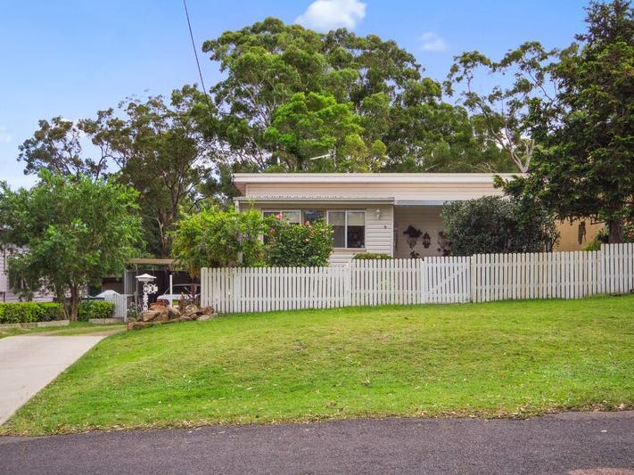 9 Blanch Street, Lemon Tree Passage, NSW 2319