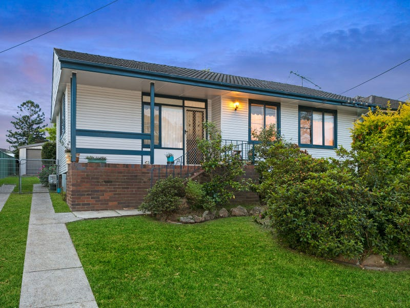 27 Kabarli Road, Lalor Park, NSW 2147