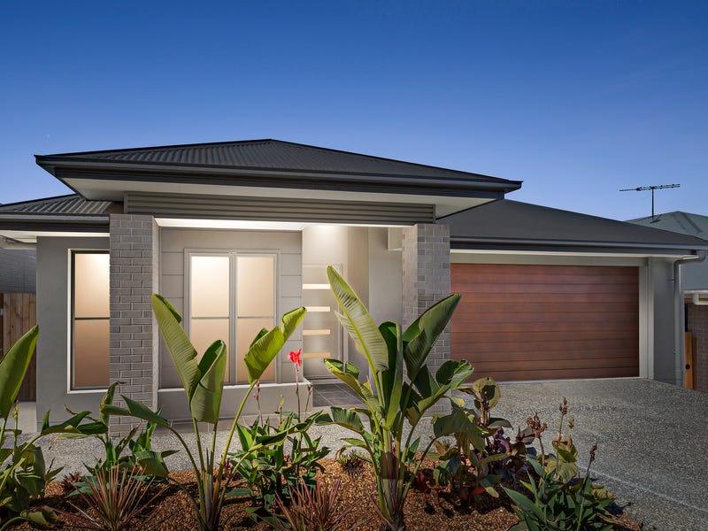 9 Kookaburra Place, Deebing Heights, Qld 4306