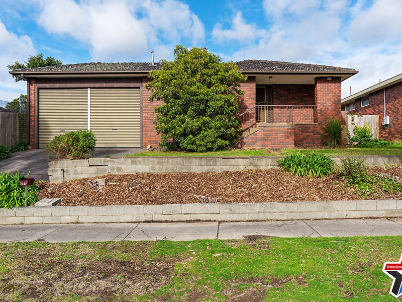 22 Mariemont Avenue, Wantirna, Vic 3152