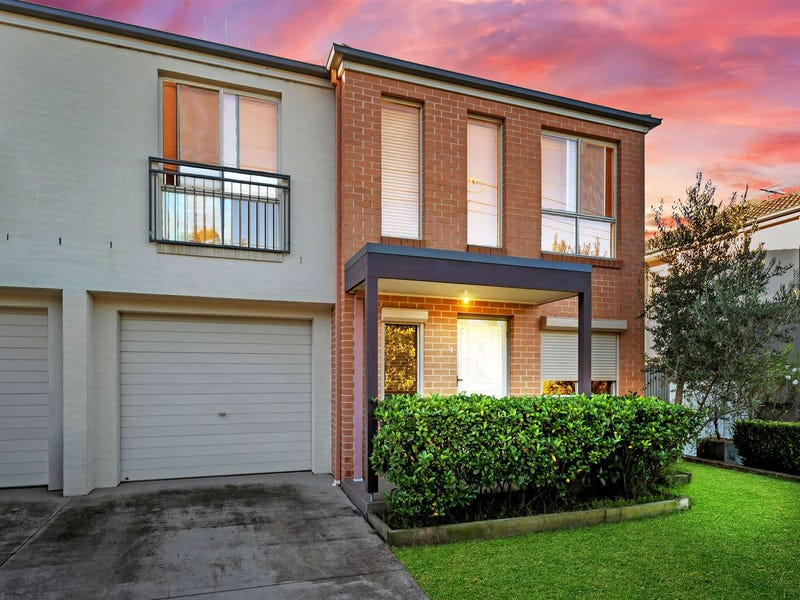 139 Doonside Crescent, Woodcroft, NSW 2767