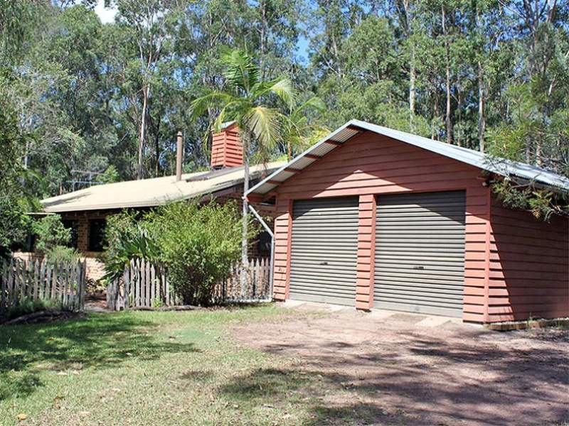 132 John Lane Road, Yarravel, NSW 2440