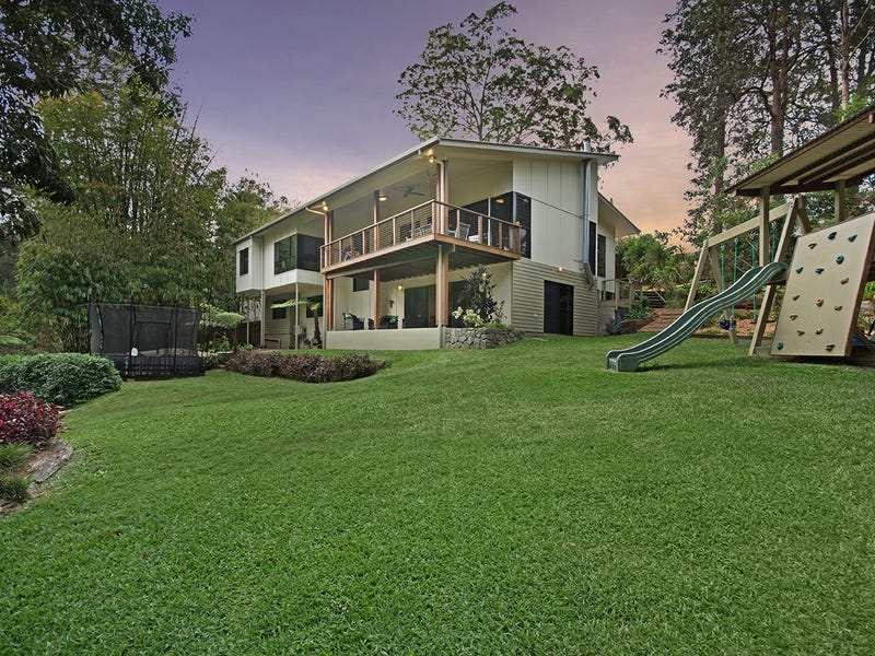 28 Nunkeri Court, Forest Glen, Qld 4556