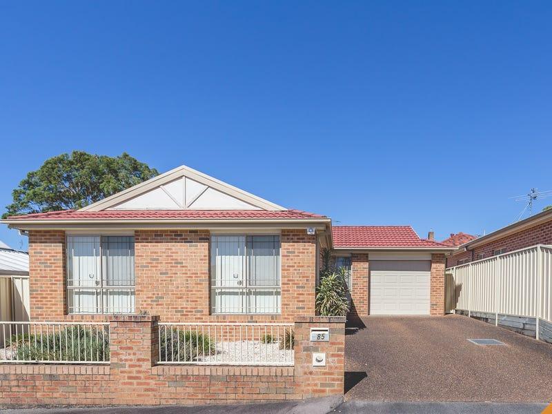 85 Cockburn Lane, Lambton, NSW 2299