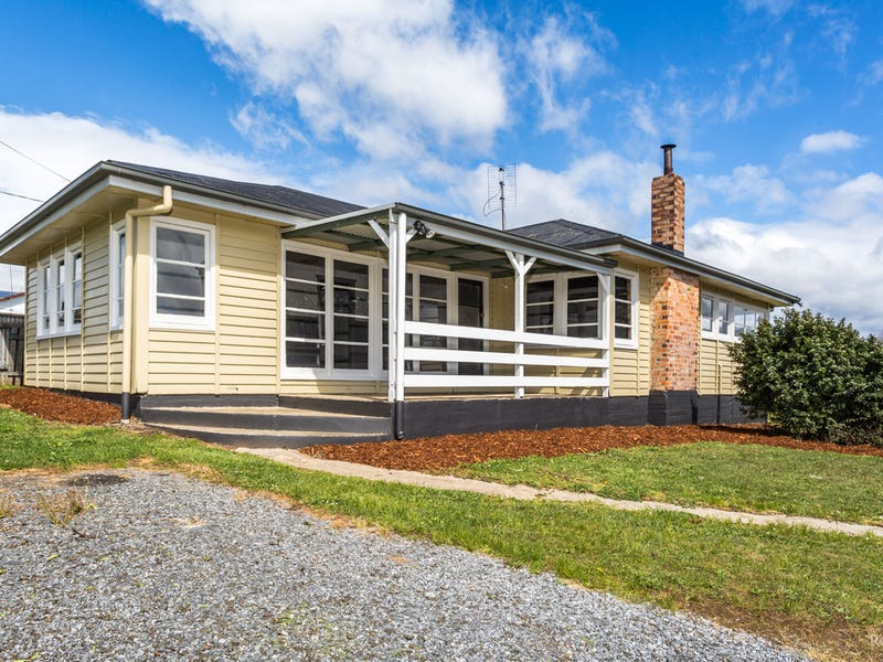 30 Caveside Road, Mole Creek, Tas 7304