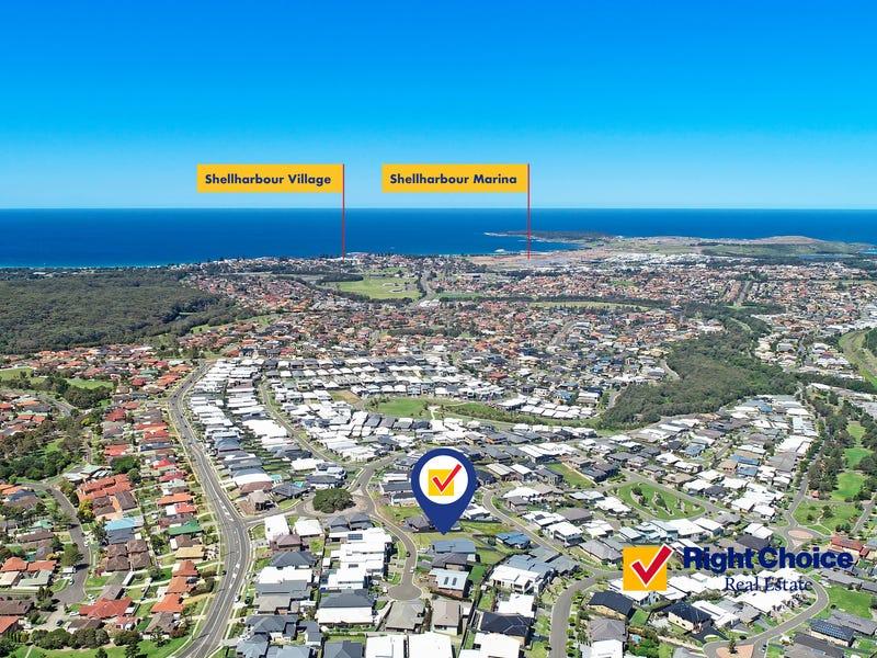 5 Grace Place, Flinders, NSW 2529
