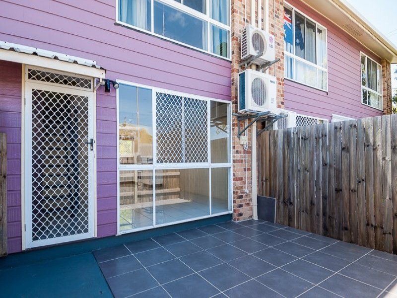 3/37 French St, South Gladstone, Qld 4680