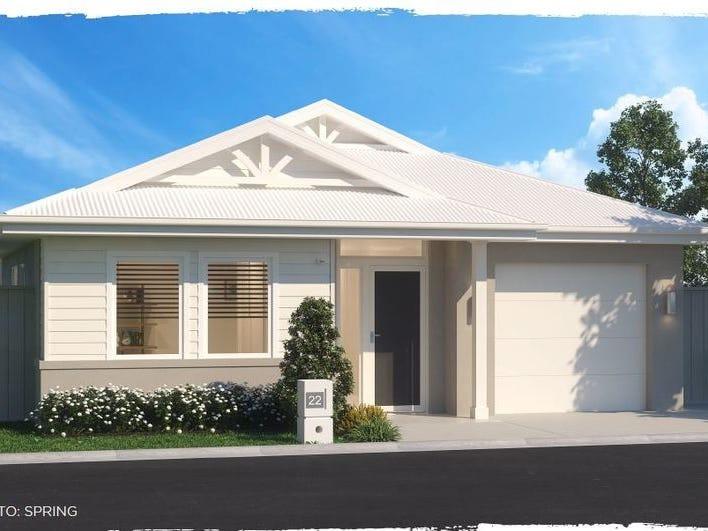18/11 McIntosh Crescent, Woolgoolga, NSW 2456