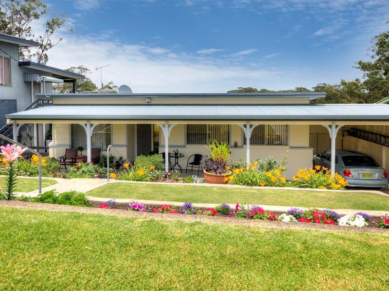30 Bellwood Drive, Nambucca Heads, NSW 2448
