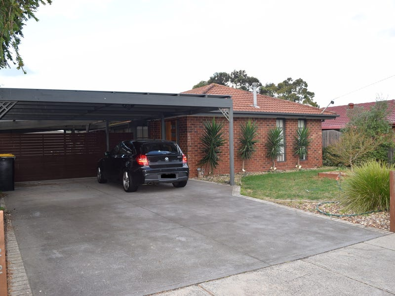 122 Welcome Road, Diggers Rest