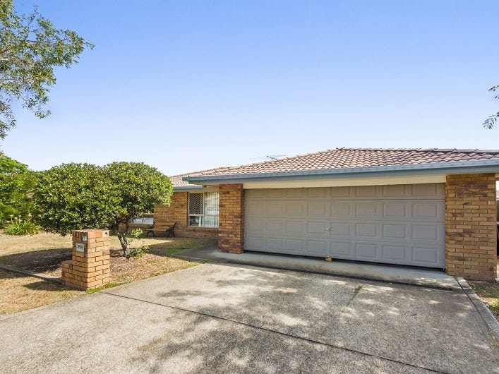 102 College Way, Boondall, Qld 4034