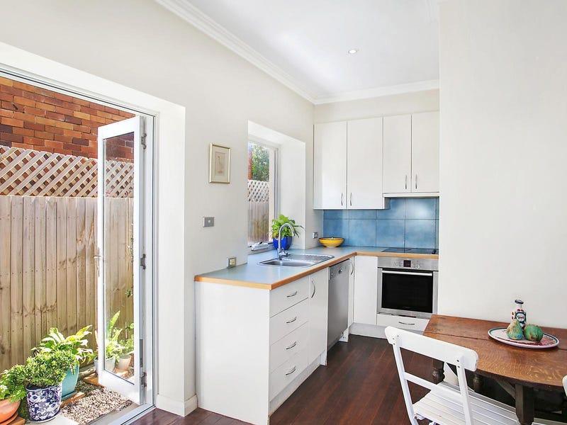 17/34A Fletcher Street, Bondi Beach, NSW 2026
