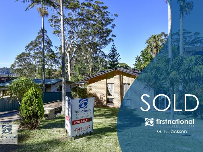 177 Empire Bay Drive, Empire Bay, NSW 2257