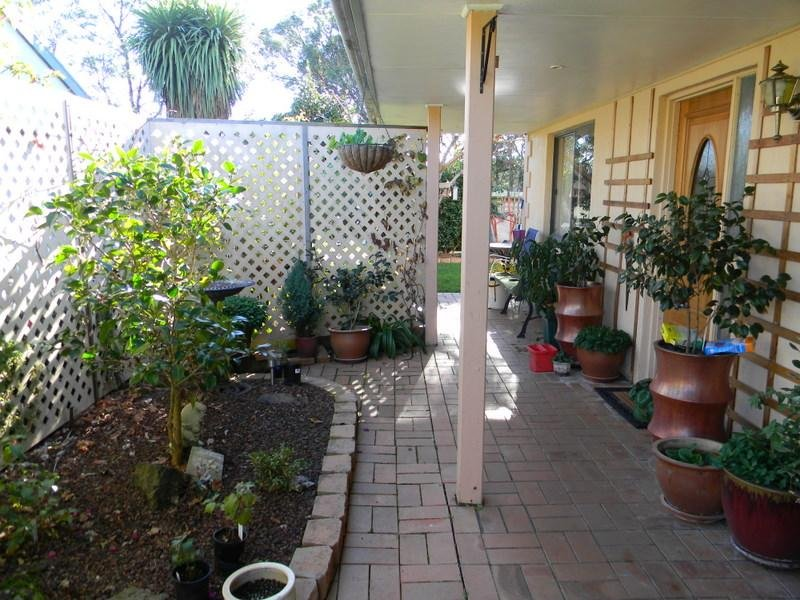 Address available on request, Blackstone Heights, Tas 7250