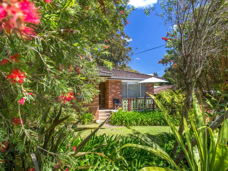 15 Oriole Street, Bawley Point, NSW 2539