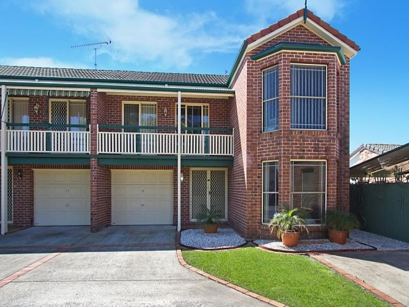 12/10 Alexander Ct, Tweed Heads South, NSW 2486