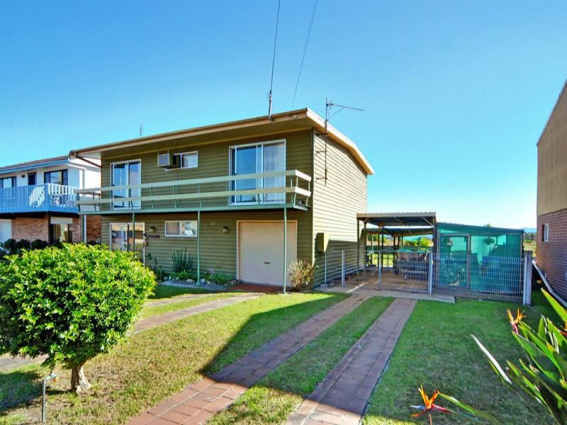 15 Bailey Avenue, Greenwell Point, NSW 2540