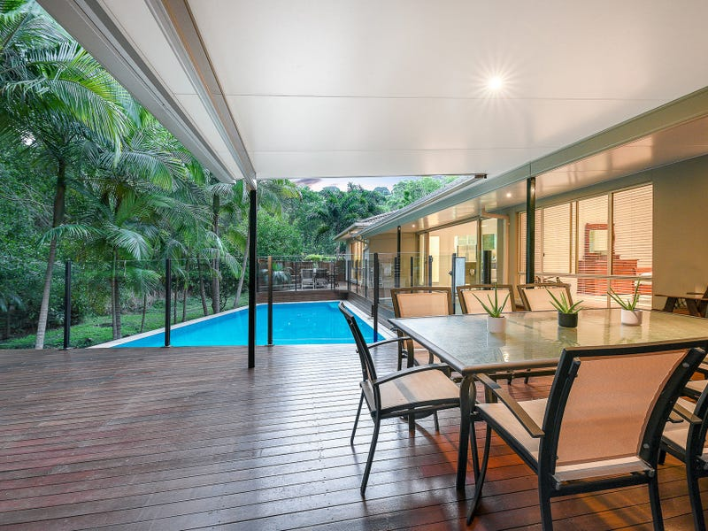 5 Tommys Court, Buderim, Qld 4556