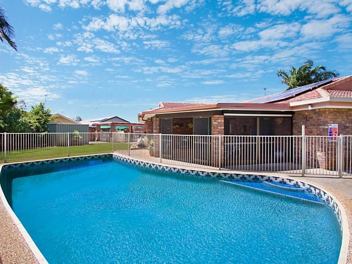 3 Birch Court, Palm Beach, Qld 4221