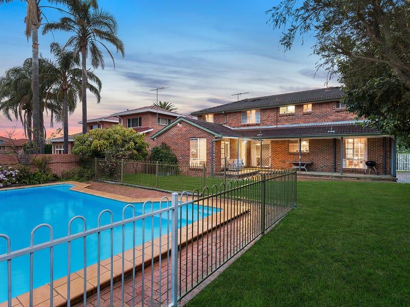 36 Plimsoll Street, Sans Souci, NSW 2219