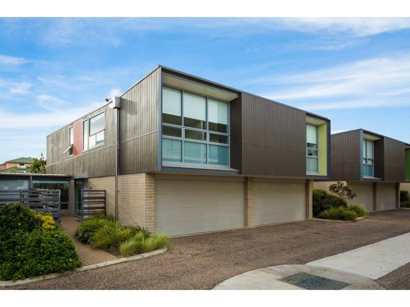 42/1 Elizabeth Street, Merimbula, NSW 2548