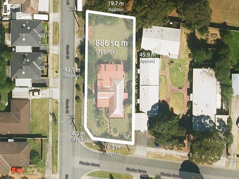 1 Rhoden Grove, Eumemmerring, Vic 3177