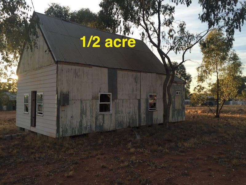 Lot 1 sec 26 DP 758441 Myall st, Girilambone, NSW 2831