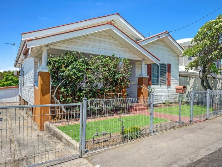 25 Bryant Street, Tighes Hill, NSW 2297