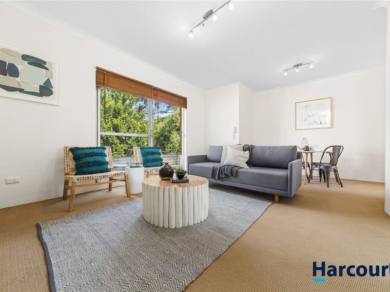11/54 Ocean Street, Penshurst, NSW 2222