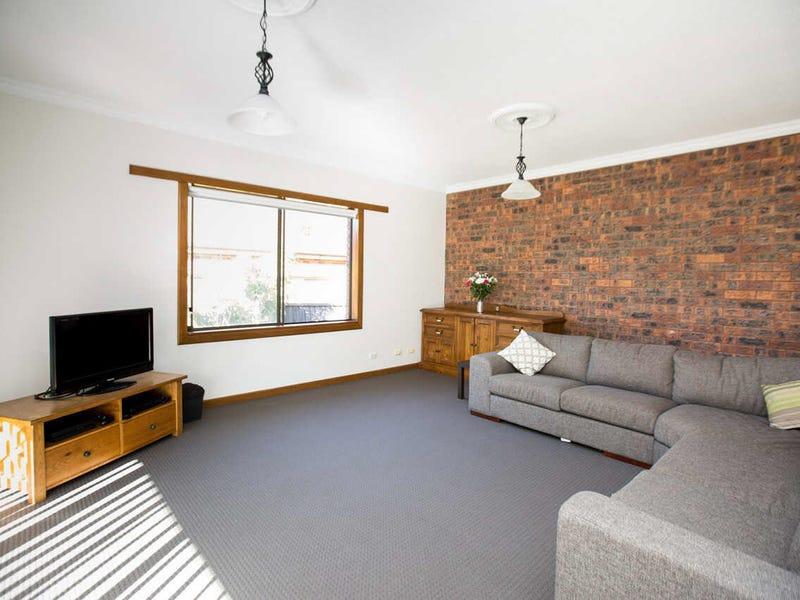 25  Eldridge Road, Greystanes, NSW 2145