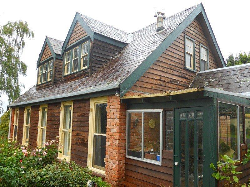 40 School House Road, Fumina, Vic 3825