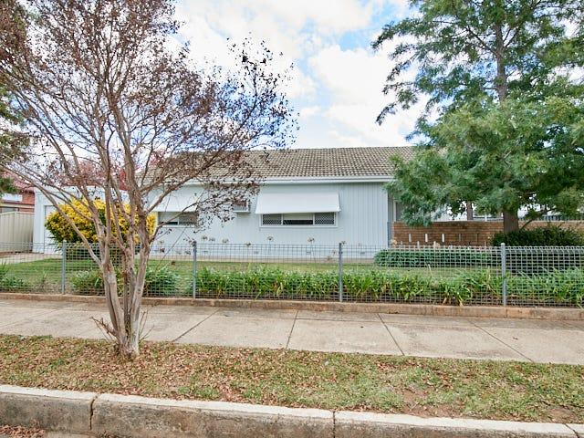 16B Broad Street, Wagga Wagga, NSW 2650