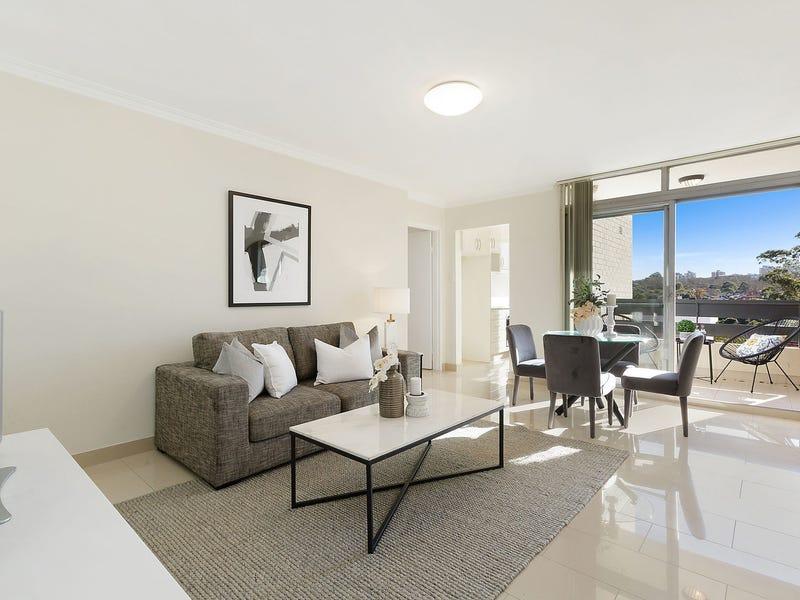 9/50 Shadforth Street, Mosman, NSW 2088