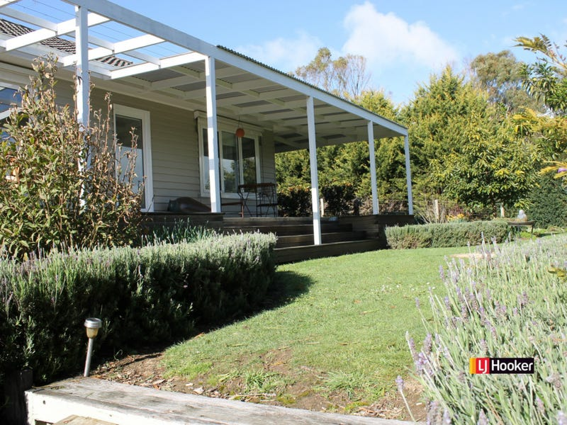Address available on request, Moyarra, Vic 3951