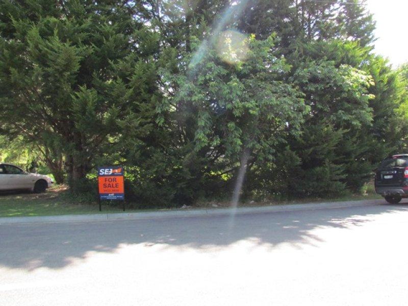 3 Bennett Street, Noojee, Vic 3833