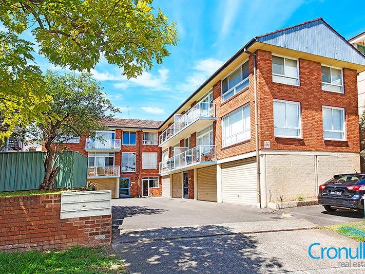 6/66 Croydon Street, Cronulla, NSW 2230