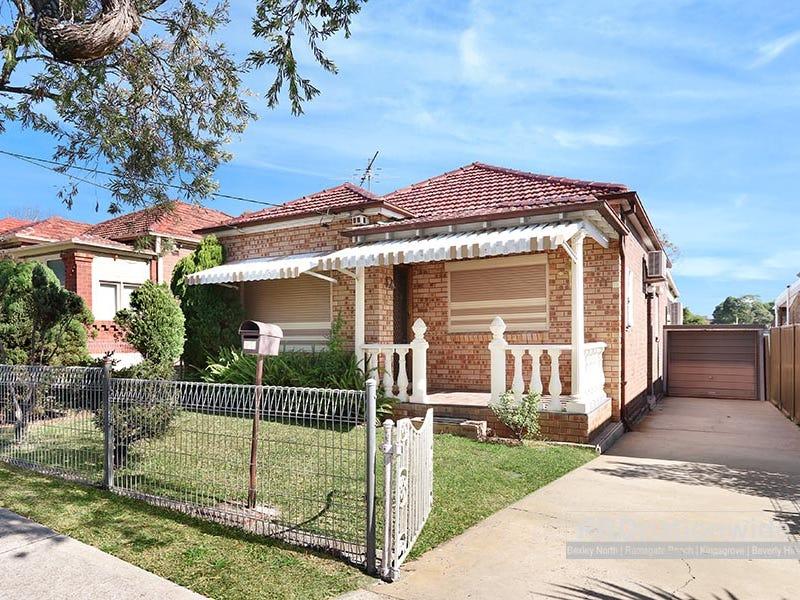 11 Tasker Avenue, Clemton Park, NSW 2206
