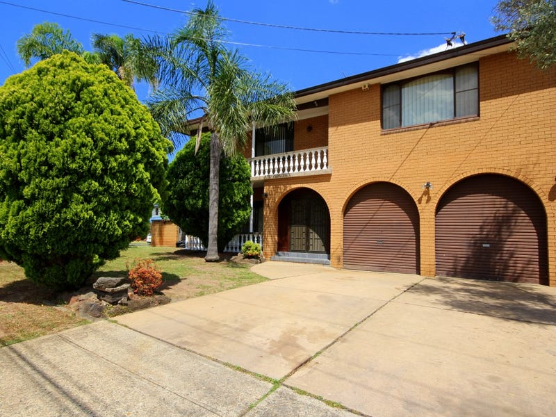 2 Walther Avenue, Bass Hill, NSW 2197