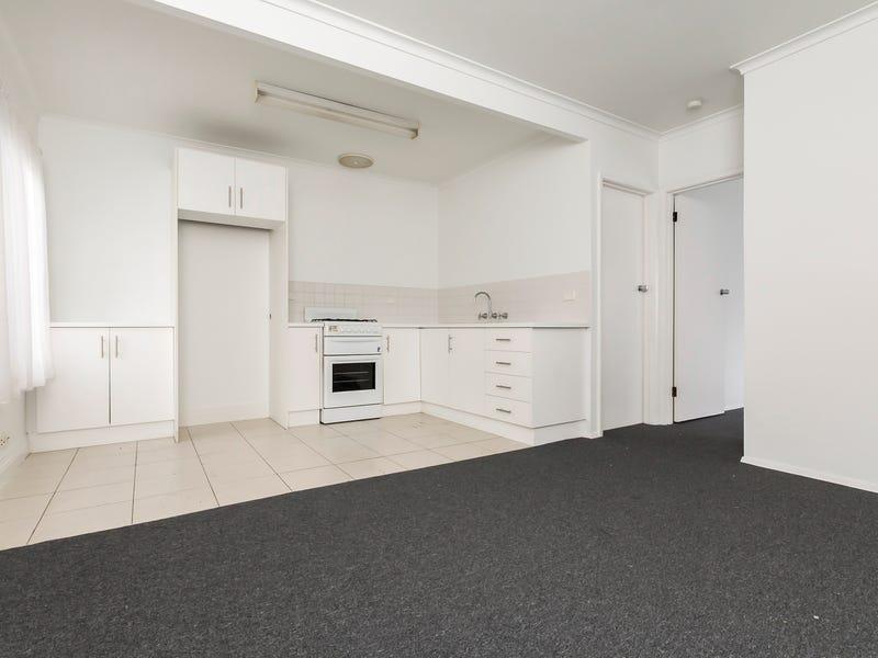 4/85 Fyans Street, South Geelong, Vic 3220