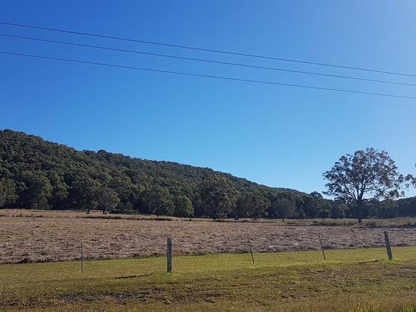 Lot 432  Coomba  Rd, Coomba Bay