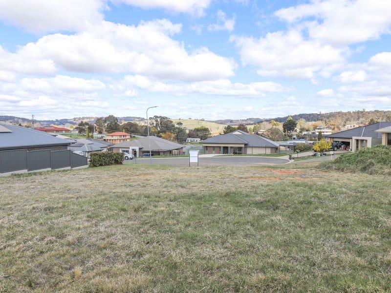 9 Stevenson Close, Oberon, NSW 2787